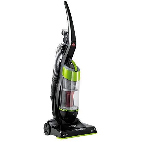 Bissell Bagless Upright Vacuum,
