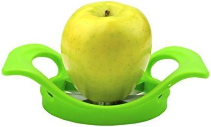 Homemaker Heavy Duty Apple Peeler