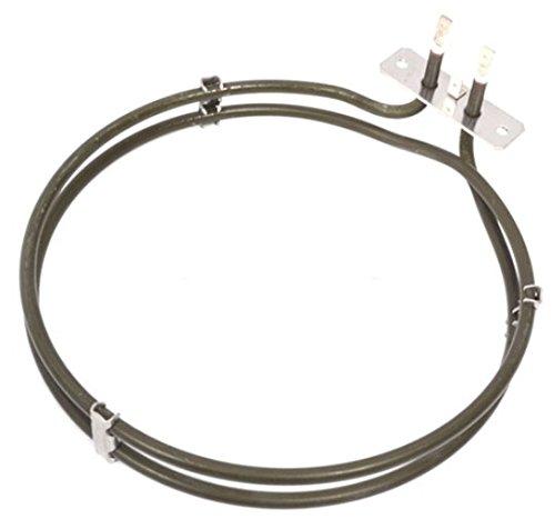 Belling 100DF Fan Oven Element 1800W Electruepart