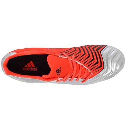 Chaussures SG Gris Trx Incurza Rugby R7xqRBwS