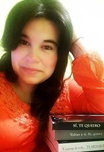 Valeria Cáceres B.