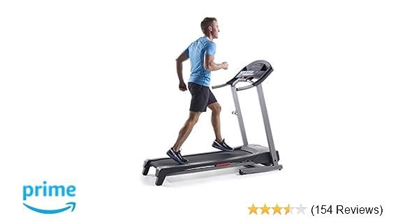 amazon com weslo cadence g 5 9i cadence treadmill black rh amazon com Treadmill Motor Wiring Diagram weslo cadence g 5.9 treadmill wiring diagram