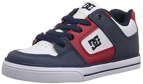 Dc Shoes Online Dubai