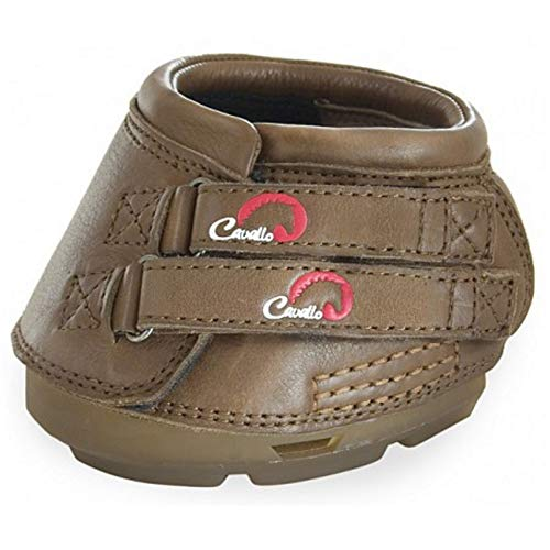 Cavallo-Simple-Boot-ColorBrown-Size03
