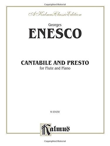 La Polyphonie Classique Classic Reprint French Edition