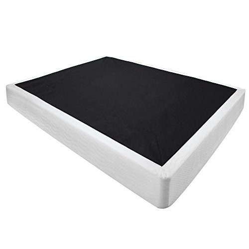 Queen Split Box Spring Only Amazon Com