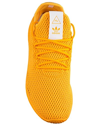 PW Scarpe Giallo HU Uomo Fitness adidas Tennis da 78wzRgwq