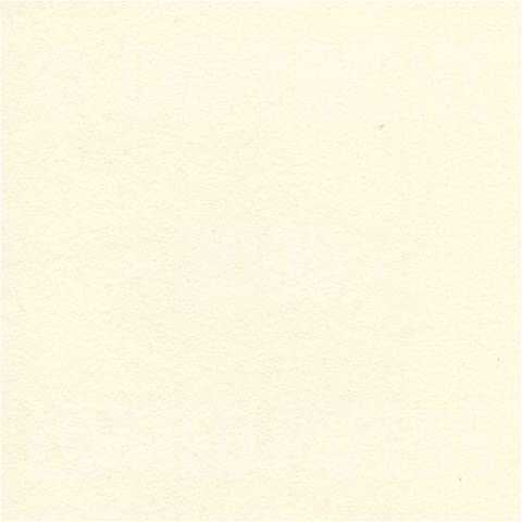 Classic Crest Natural White 70# A7 Envelope 250/pack - Classic Crest Envelope Natural