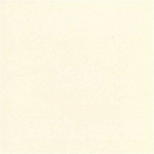 Crest Envelope Natural Classic - Classic Crest Natural White 70# A7 Envelope 250/pack