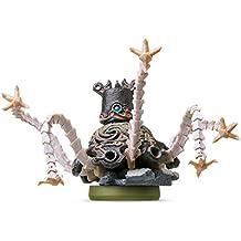 Amiibo Guardian - Legend of Zelda Breath of the Wild series Ver. [Switch / Wii U]