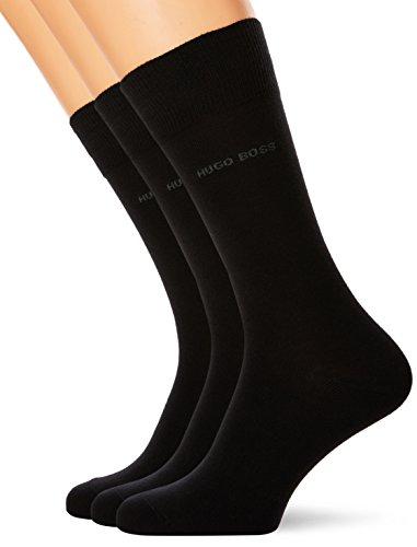 BOSS Herren Threepack Rs Sp Socken