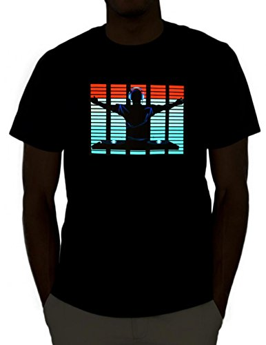emazing-lights-dj-sound-activated-light-up-rave-shirt-x-large
