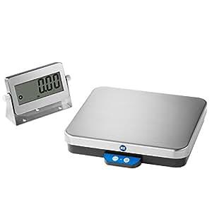Edlund WRD-10 Wireless 10 Lb Pizza Scale