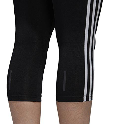 Womens white nbsp;banda nbsp;move nbsp;legging Black Progettato 4 3 Training 3 Adidas 2 ZwaPxqxA