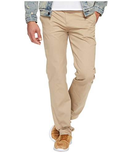 Hurley  Men's Icon Pants Khaki Pants