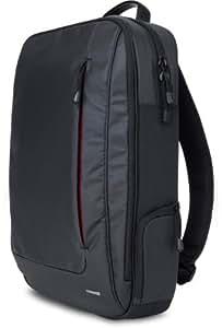 "Sony VGPEMB104/B - Mochila para ordenador portátil de 17"", negro"