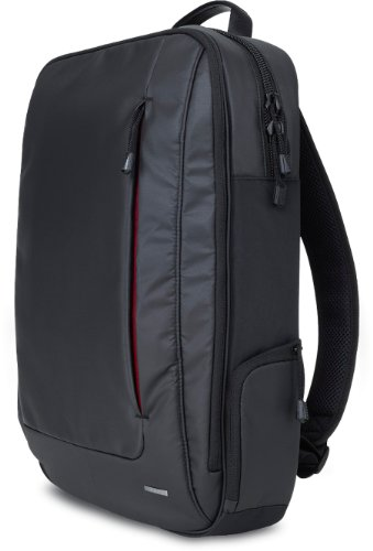 Sony VAIO NB Backpack VGP-EMB104/B
