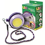 Likit - Horse Stable Boredom Buster Purple/Lilac