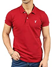 Vote- Polo shirt