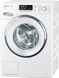 Miele WMF820WPS D LW PWash Waschmaschine FL / A+++ / 156 kWh/Jahr / 9900...