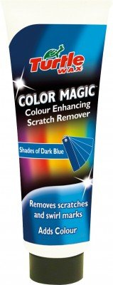 turtle-wax-color-magic-car-polish-cleans-shines-restores-scratches-remover-150-g-tube-dark-blue