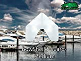 Gator Guards BowShield Bow Guard (Medium)