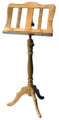 Stageline MS40OK  Music Stand