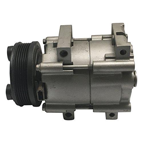 03 mercury sable ac compressor - 1