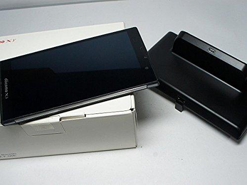 N-06B(ブラック)