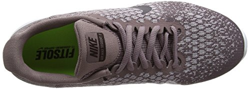 Running 2 Air De Sequent Comp Chaussures Max Nike RCfxYwtqC
