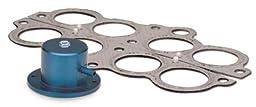 JET 61501 TPI Billet Aluminum Adjustable Fuel Pressure Regulator