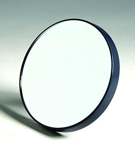 (Tweezerman 10X Mirror)