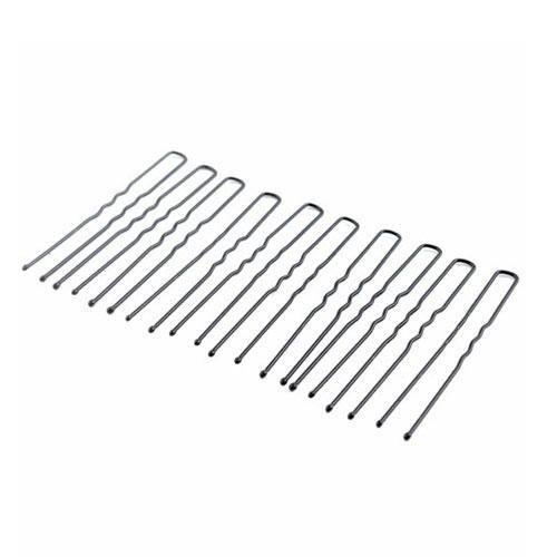U-shaped 65mm Hair Pin Clip Hair Holder Grips