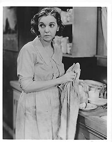 zasu pitts bio