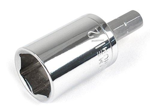 Fix It Sticks 65 and 25 Inch lbs Torque Limiter Kit by Fix It Sticks (Image #6)