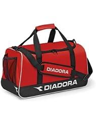 Diadora Small Calcio Bag