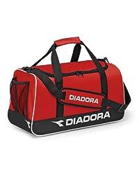 Diadora Unisex Small Calcio Bag