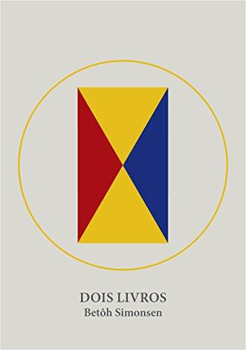 Dois Livros: O Tarot como Caminho de Conhecimento, Transformação e Liberdade / Um Atalho Em Direção ao Ser