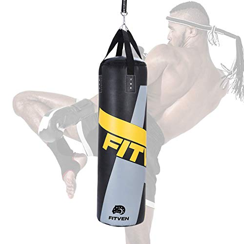 Bestselling Boxing Heavy Bags