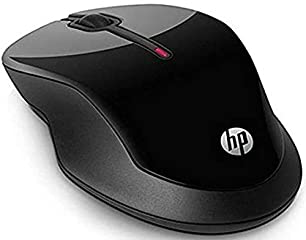 Upto 40% off on Mice & Keyboards