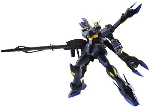 robot damashii - 5