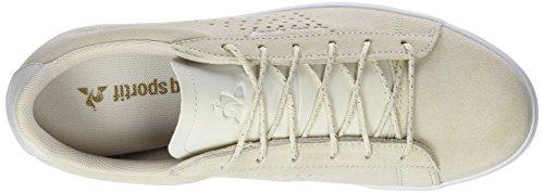 Gris Sportif Sneaker Donna Gris turtle Agate Coq Dove Dove Premium Turtle Le Grigio 1pCwfq1