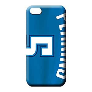 iphone 4 4s Excellent Fitted Top Quality Protective Cases phone carrying cover skin player jerseys