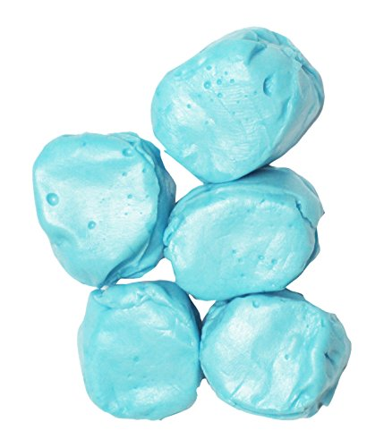 Sweet's Cotton Candy Taffy, 3 Pound