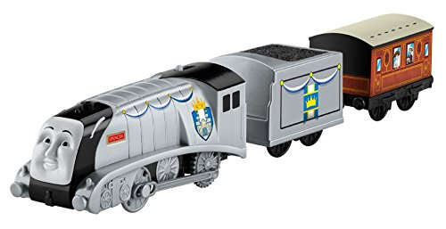 fisher-price-thomas-the-train-trackmaster-royal-spencer