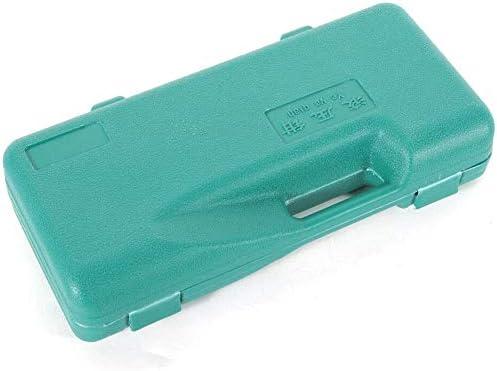 ケーブルラグ油圧ペンチのために手動油圧式ワイヤークリンパを圧着油圧圧着工具圧着ペンチ
