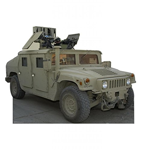 army-hummer-advanced-graphics-life-size-cardboard-standup