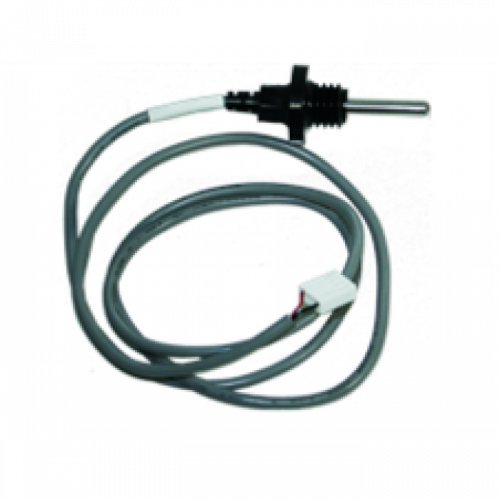 Hot Tub Thermostats (Hot Spring Spas Control Thermistor Thermostat 39205)