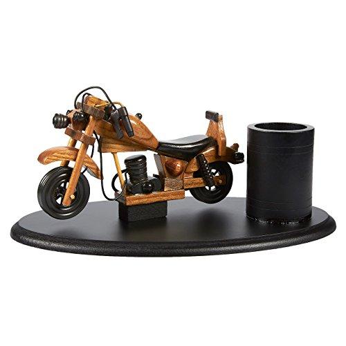 Cool Motorbike Accessories - 3