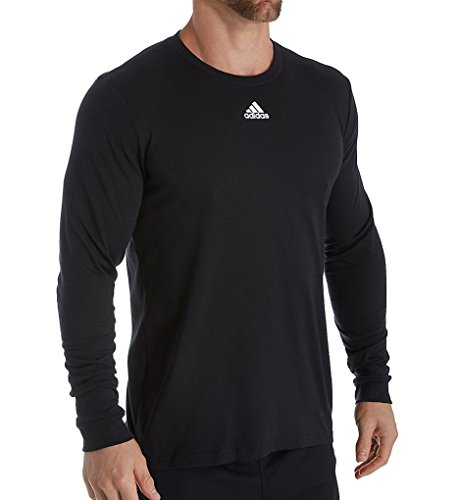 To Tee B Ls Perf Go M Adidas Performance 1wP8xq7WT